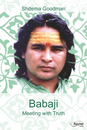 Cover von Babaji - Meeting with Truth (E-Book von Goodman, Shdema)