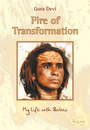 Cover von Fire of Transformation (E-Book von Devi, Gora)