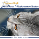 Cover von Grundkurs: Tierkommunikation (Audio Download von Smith, Penelope)